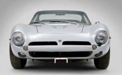 Bizzarrini-5300-GT-AV