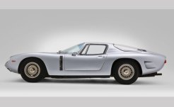 Bizzarrini-5300-GT-COTE
