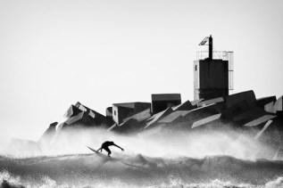 25 surf