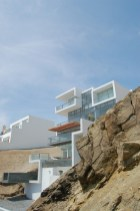 26 modern houses