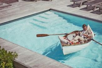 27 piscine barque