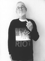 59 riot rules