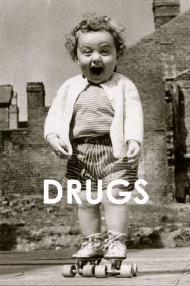 63 DRUGS!