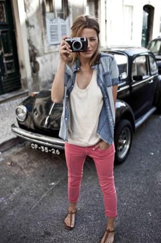 68 Classic cox photographe