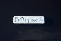 dsuper5_47