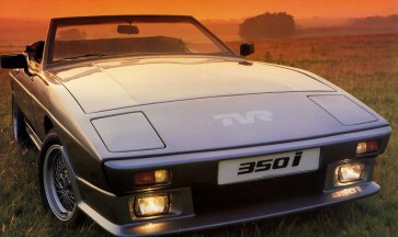 tvr_350i_convertible_2