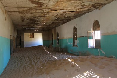 COULOIR1-Kolmanskop