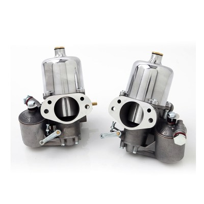 Carburateur 3000