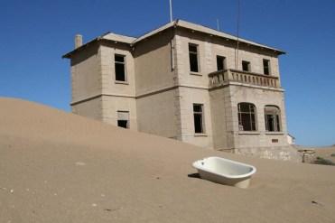 MAISON15-Kolmanskop