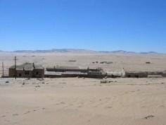 MASION24-Kolmanskop