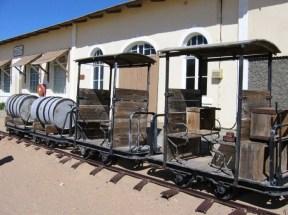 PANNEAU3-Kolmanskop