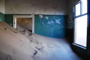 PORTES21-Kolmanskop