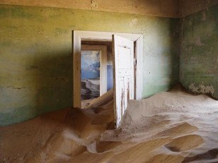 PORTES27-Kolmanskop