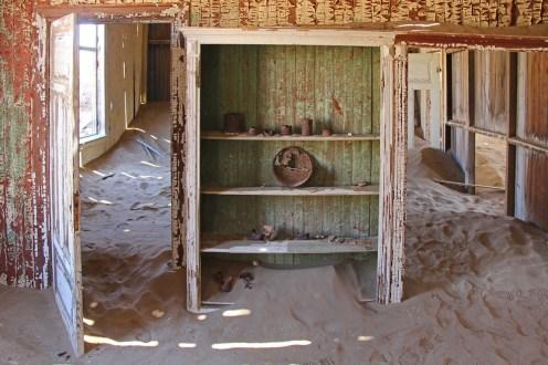 PORTES29-Kolmanskop