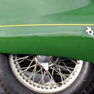 Lotus MK8 10 11 15