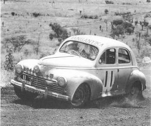 1959-Peugeot-203-Feeney-Fisher-6