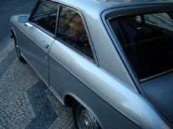 PEUGEOT 304 COUPE 9