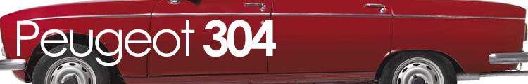 304 banner