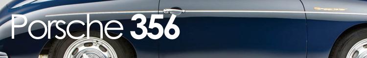 356 banner