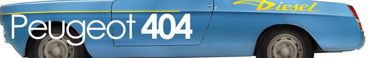 404banner