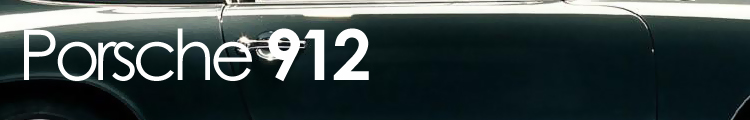 912 banner