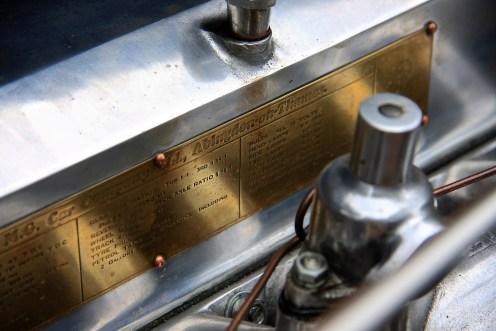 MG-Magnette-K3-1932 17