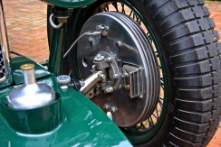 MG-Magnette-K3-1932 19