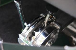 MG-Magnette-K3-1932 6