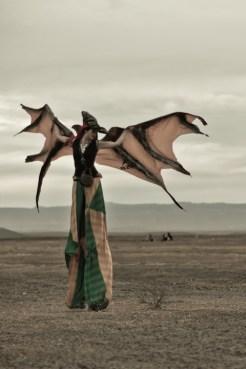 afrika burn 2014 46