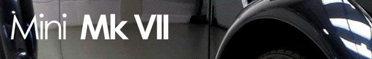 minimk7 banner