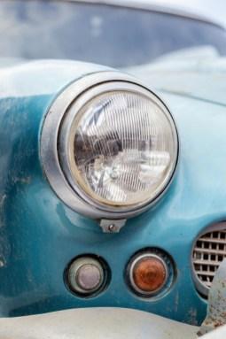 Aston_Martin_DB4_8-740x1110-660x990