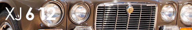 jaguar xj piece voiture ancienne