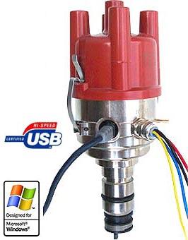 allumeur electronique 123 MG