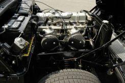 triumph vitesse mkII-4