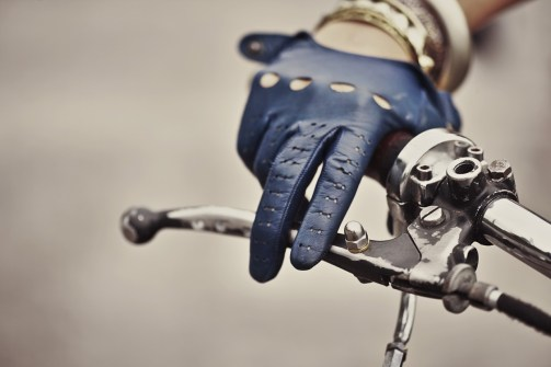 great gloves