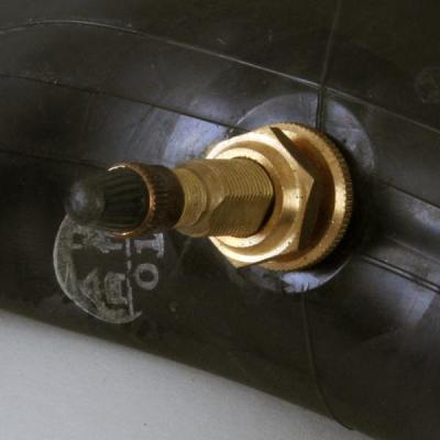 Accessoires pneus 7