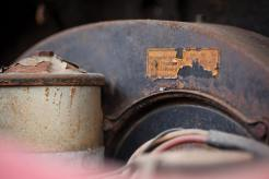 PORSCHE 356 Speedster 21