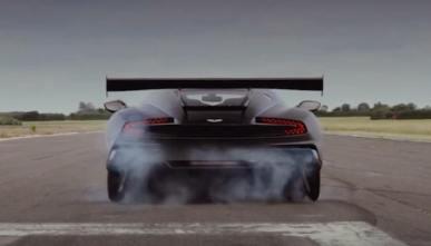 vulcan-teaser