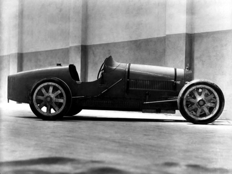 Bugatti-Type-35-1024x768