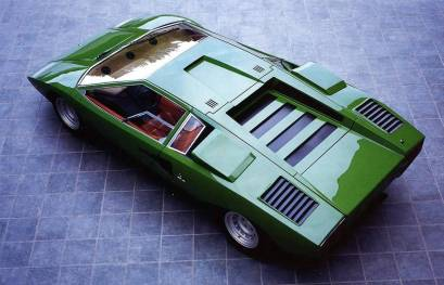 lp400_prototype_green_fromtop