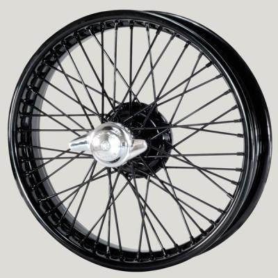 Roues SS