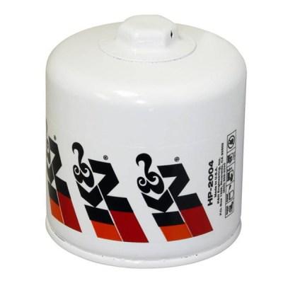 Filtre à huile Sprite