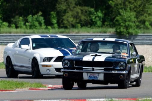 CP-Racing-Mustang-11