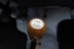 CP_Interieur_Mini-20