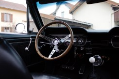CP_Interieur_Mustang-21