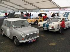CP_racing_mini-13