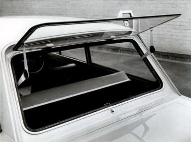 Hillman imp 1963 137