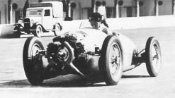 1935-monaco-trossi-2