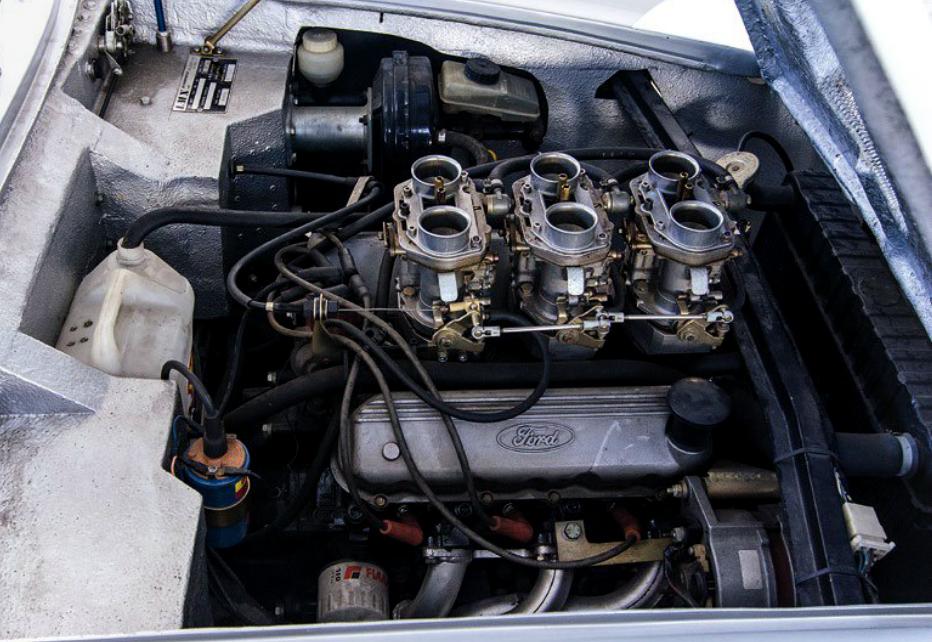 LMX Sirex moteur copy