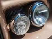 Alfa 1900 C Ghia 3